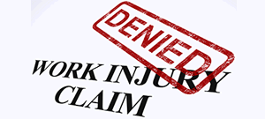 Reducing Workplace Injuries Reduces Workers' Compensation Claims